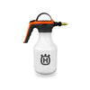 HUSQVARNA 1.5L Hand-held Sprayer