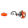 HUSQVARNA 129LK Combi Grass Trimmer