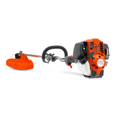 HUSQVARNA 524LK Combi Grass Trimmer