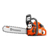 HUSQVARNA 435 e-series II CHAINSAW 40.9cc 16in