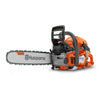 HUSQVARNA 550 XP Mark II Chainsaw