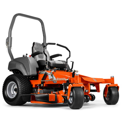 HUSQVARNA MZ54 Zero Turn Mower