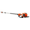 HUSQVARNA 530iPT5 Pole Saw - Skin Only