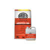 ARDEX Arditex NA Kit