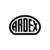 ARDEX Pressure Seal Strip 3m x 38mm