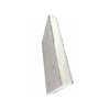 ARDEX Polyiso Roofing Insulation Board 38mm x 1.22m x 2.25