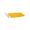 HUSQVARNA Block Paving Kit 420mm for LF80