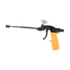 SIKA Boom Easy Gun Dispenser