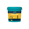 BOSTIK Dampfix Gold