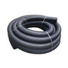 DAVMAR Sub Soil Drainage Pipe AG: 100mm: No Filter Sock