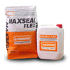 Maxseal Flex Kit