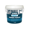 Emer-Proof Primer Porous