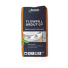 BOSTIK Flowfill Grout GP