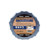 Gripset BRW PF Tape (Box of 4)