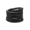 HUSQVARNA Hose Complete 3m 38mm for W70