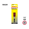 MACSIM Screw Depth Setter: 1/4