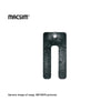 MACSIM Window Packer: 10mm x 75mm