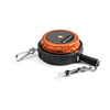 HUSQVARNA Loggers Measuring Tape