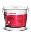 Euromix Patch Coarse 15 L