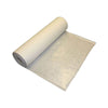 Protecta Fleece 1m x 50m Roll