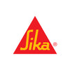 SIKA Index Argo Polyester 3mm Black/Brown Roll