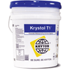 KRYSTOL T1 Surface-Applied Slurry Treatment: 25kg