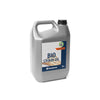 HUSQVARNA Chain Oil Veg 5L Guard Bio