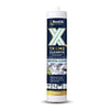 BOSTIK Xtreme Clearfix (Box)