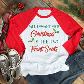 Disney Christmas Shirts.Disney Christmas Shirts And Sweaters For Men And Women By