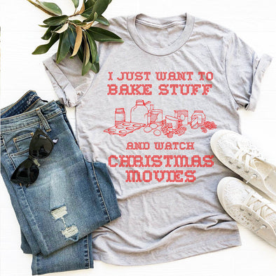 Christmas Shirt Sayings.Products Popbrilliant