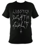 Lobster Death Cult - T-Shirt