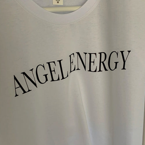Angel Energy T-Shirt