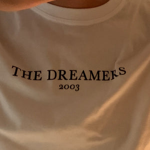 The Dreamers T-Shirt - BST
