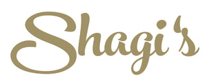 Shagis Catering & Partyservice München