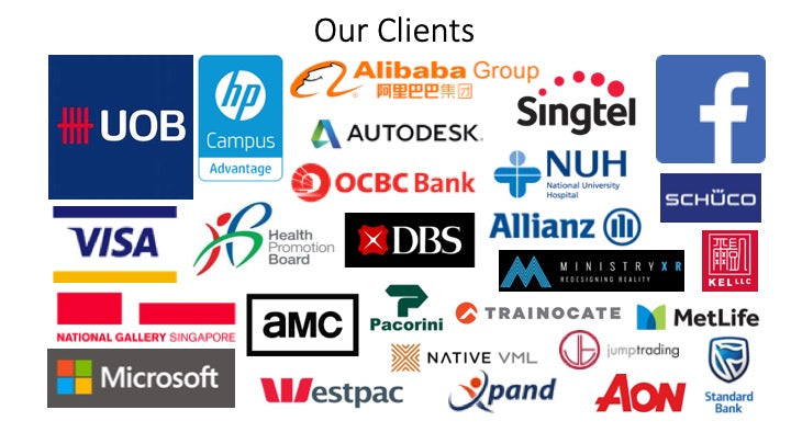 Our Clients- page 2