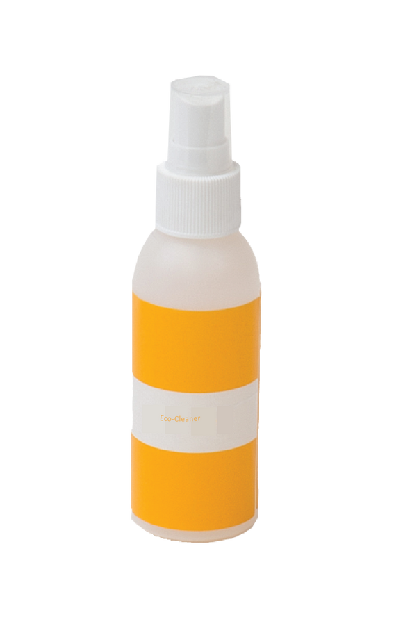 250 ml Vicinity Organic Eco-Cleaner