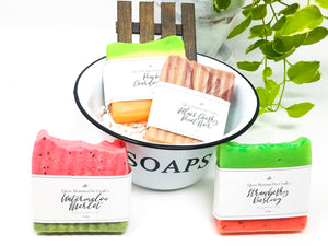 Handmade-Soap-Accessories