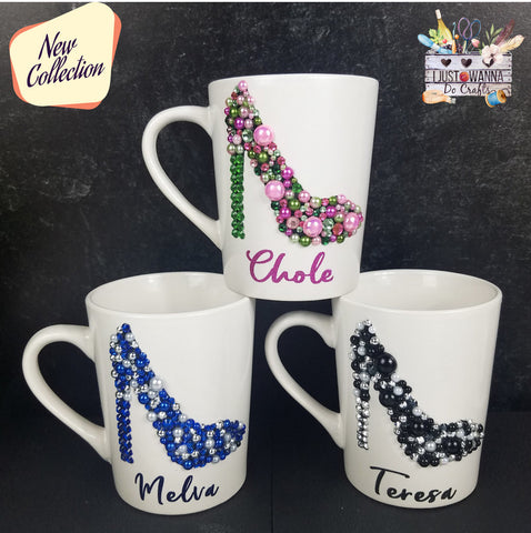 Bling-Coffee-Cup-Gift-Idea