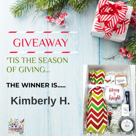 Holiday-Giveaway-I-Just-Wanna-Do-Crafts