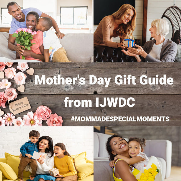 Mothers-Day-Guide-IJWDC