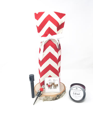Chevron-Gift-Set-All-Colors