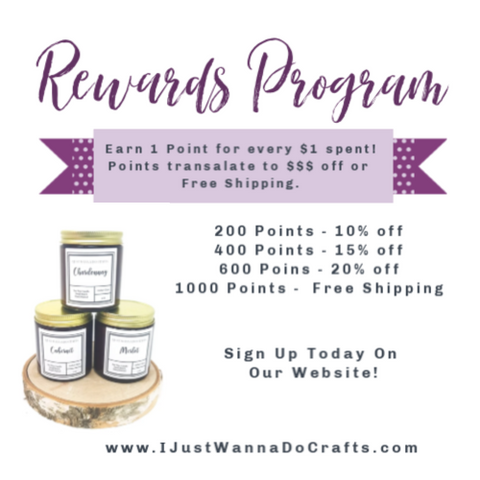 IJWDC-Rewards