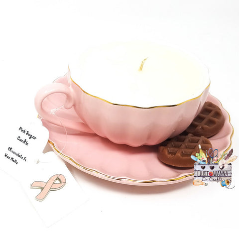 breast-cancer-awareness/products/breast-cancer-awareness-tea-cup-candle-and-wax-melts
