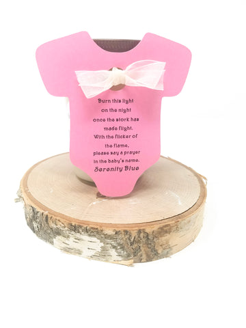 custom-baby-shower-girl-candle