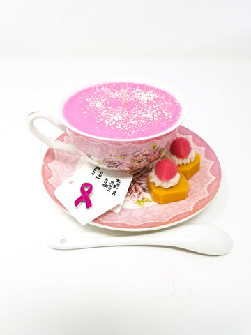breast-cancer-tea-party