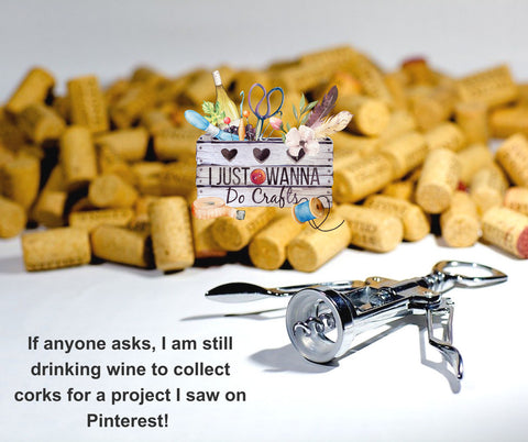 Wine-Corks-Funny-Quote