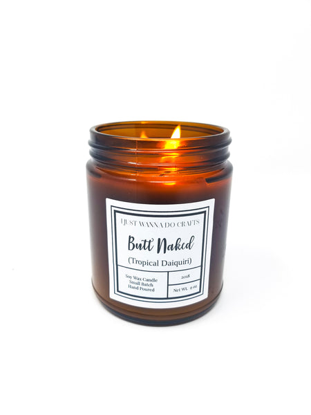 Butt-Naked-Tropical-Soy-Wax-Candle