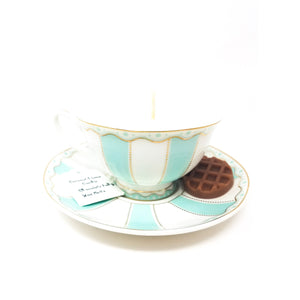 Coconut-Lime-Tea-Cup-candle-wax-melts