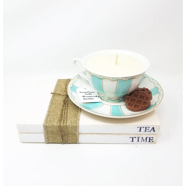 Coconut-Lime-Tea-Cup-candle