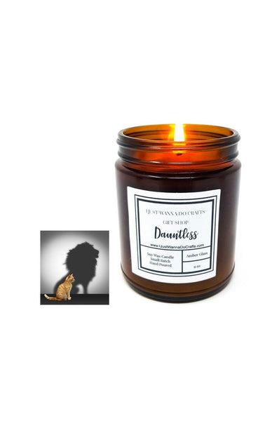 Dauntless-Soy-Wax-Candle